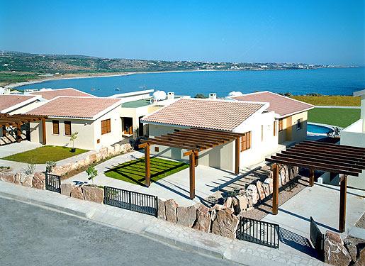 Квартиры в испании купить недорого у моря без посредников