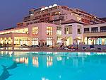 Сеть Iberostar приняла в распоряжение отель в Марбелье