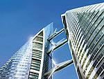 Власти Катара требуют от занимающих квартирные здания компаний перебраться в кабинеты