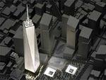 Обновление ВTЦ в Нью-Йорке должно целиком закончиться к 2014 году