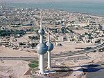 Иностранная недвижимость: обманчивая эйфория на жилищном рынке Кувейта