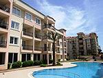 Недвижимость за границей: небывалое число англичан считаются владельцами недвижимости в Турции