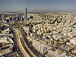 Израиль собирается обновить сооружение на Западном краю, однако только отчасти