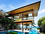 Иностранная недвижимость: личные реализации недвижимости в Сингапуре добились 82%