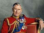 Недвижимость за границей: Короля Чарльза призвали запретить сооружение передового сооружения посольства Ирана