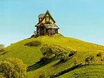 Рассуждения об объектах недвижимости: отчего мы все хотим жить на несчастье?