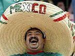 Иностранная недвижимость: на каком раунде в настоящее время располагается Мексика