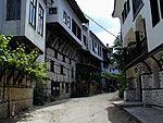 Недвижимость за границей: недвижимость в Софии недооценена