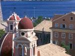 Недвижимость за границей: осмотр жилищного рынка Керкира (Греция)