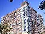 Собственник небоскреба на Манхэттене заплатит $2,2 млрд за дискриминацию инвалидов