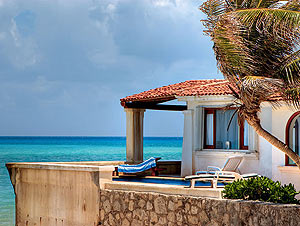 Недвижимость на побережье — различные отличительные черты для различных клиентов