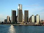 Изучение демонстрирует, что Детройт будет «горячей точкой» грядущих вложений в недвижимость в Соединенных Штатах
