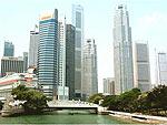 Ориентировочные результаты года: Азия как и прежде среди лидеров