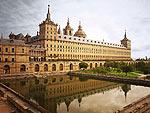 Упадок недвижимости, либо как пользоваться историей на жилищном рынке Испании...