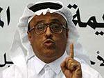 Упадок испытывают маклаки, а не правительство Дубая - глава экономного совета