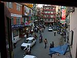 Недвижимость за границей: супермаркеты с ароматом отпугивают кредитодателей