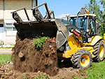 Власти Черногории начинают принимать твердые меры к строителям, нарушающим законопроект