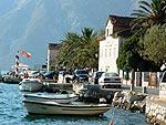 Побережье Черногории становится лучше