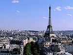 Франция рассчитывает сделать 13 экогородов