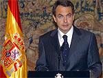Премьер Испании принял решение реализовать собственную виллу, расположенную рядом с нудистским пляжем