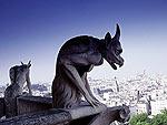 Шале во Франции — запоминающийся отпуск