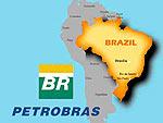 Недвижимость за границей: отличные вести для трейдеров об организации Petrobras