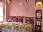 Иностранная недвижимость: покупка недвижимости в Марокко становится все популярней