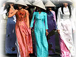 Иностранная недвижимость: вьетнамцы, живущие за границей, приобрели свежие права