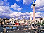 Рынок новостроек возрождает: ввод в работу жилища на Украине повысился на 57%