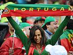 Жилищный рынок Португалии: как взять предельную выгоду?