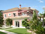 Масштабы реализаций недвижимости в Испании повысились на 13%