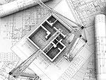 Архитекторов в РФ в 30 раз меньше, чем в Германии