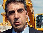 Болгария приведёт в порядок заброшенную автотранспортную инфраструктуру