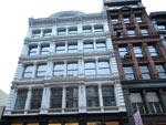 Заключительную квартиру Бестселлера Леджера поставили на реализацию
