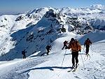 Клиенты из Греции предоставляют веру зимним курортам Болгарии