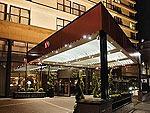 Marriott представит собственный свежий брэнд в Лондоне