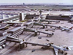 «Зеленый свет» турецкому аэропорту