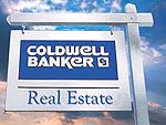 2 млн осмотров  видео на канале Coldwell Banker