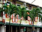 Увеличение спроса на компактное жилище в Сингапуре