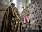 США: Небывалый рост расценок