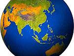 Английские трейдеры показывают энтузиазм к недвижимости в Азиатско-Тихоокеанском районе