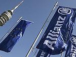 Оливье Виньоль: «Французская недвижимость — наиболее выгодная в Европе»