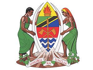 Бутик-отель раскрылся в Танзании