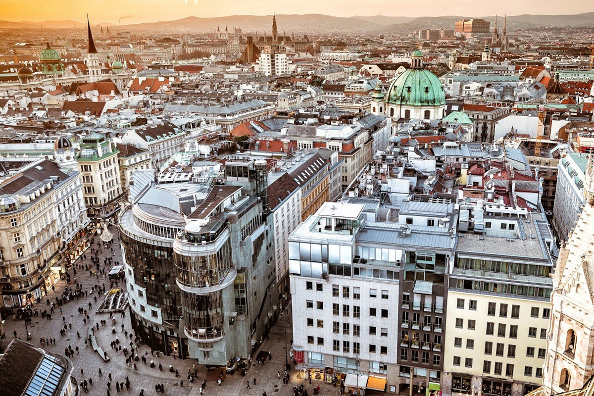 Newly adopted standards aimed at balancing the market and protecting consumers in the real estate market in Austria during the COVID-19 pandemic