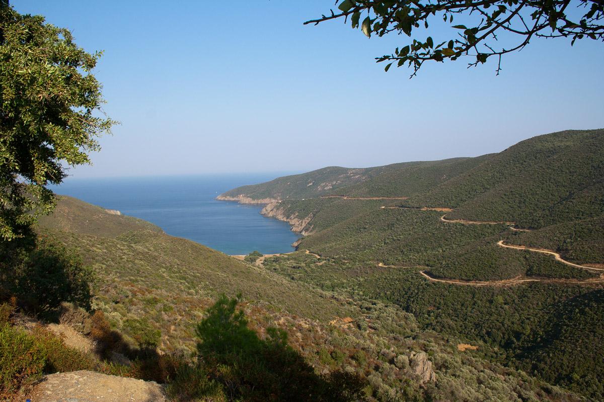 Покупка земли в греции лучшие сайты по поиску недвижимости за рубежом