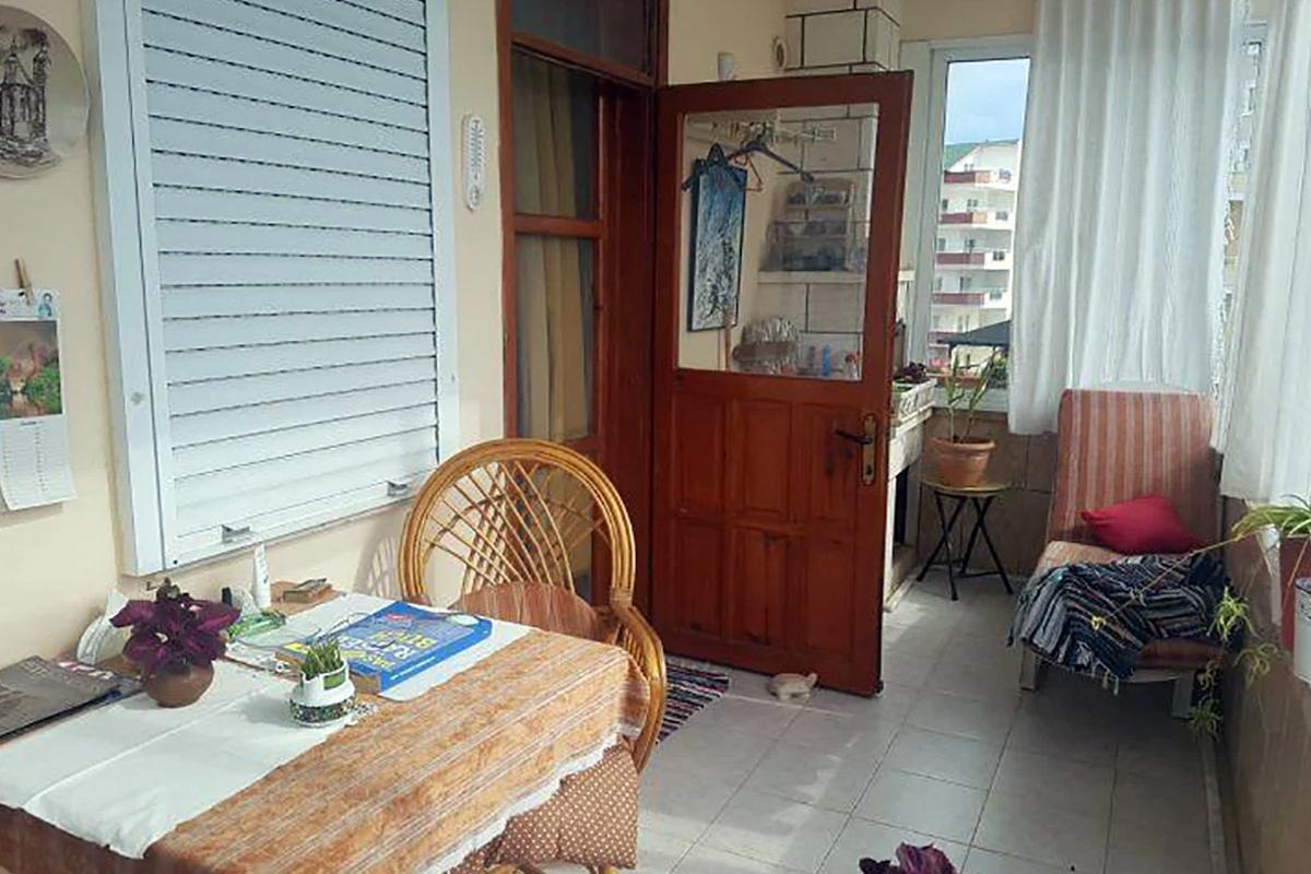Опыт покупки квартиры в турции апартаменты елените болгария