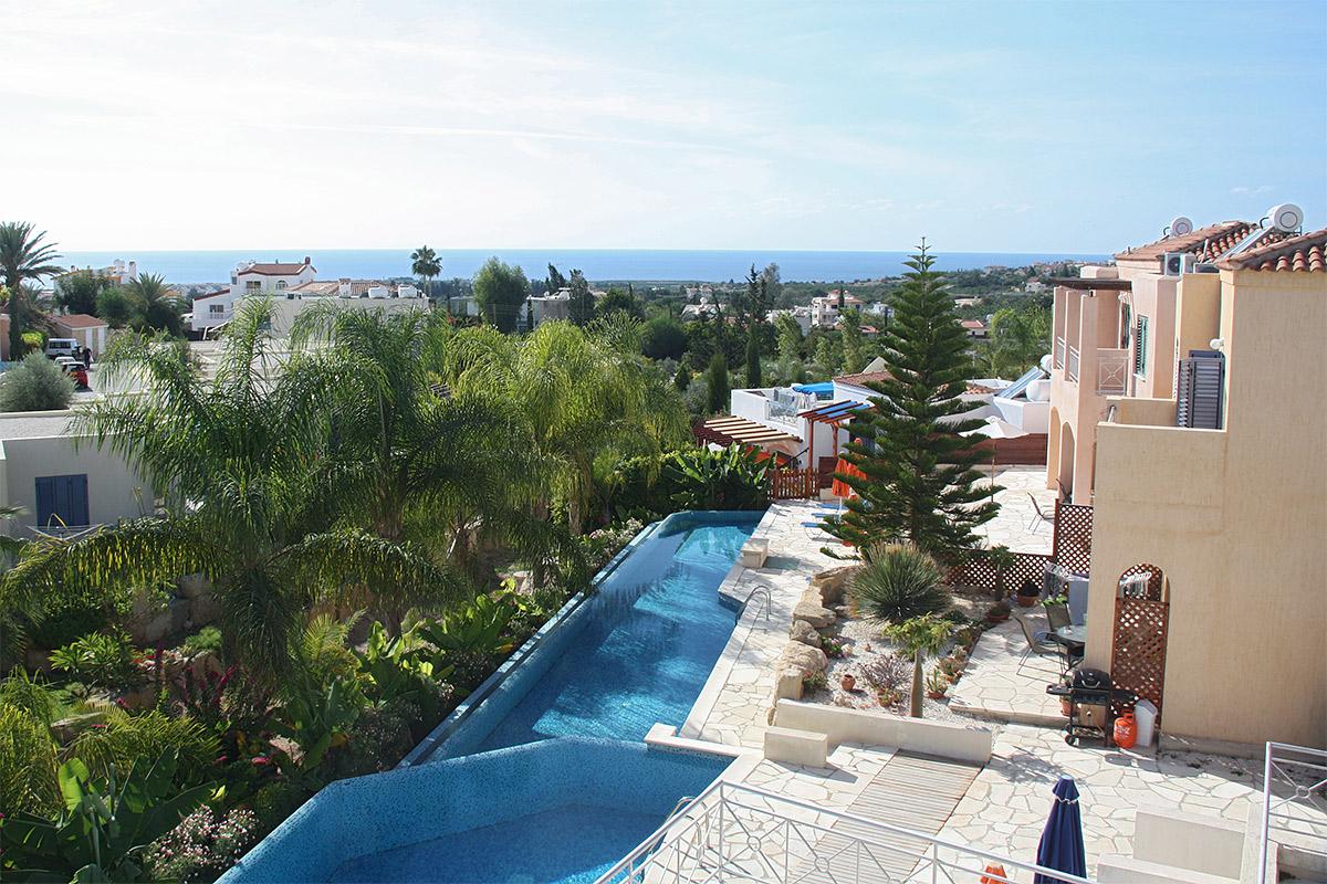 63fb7042cb7e7 Как купить недвижимость на Кипре. Статья о недвижимости на Кипре