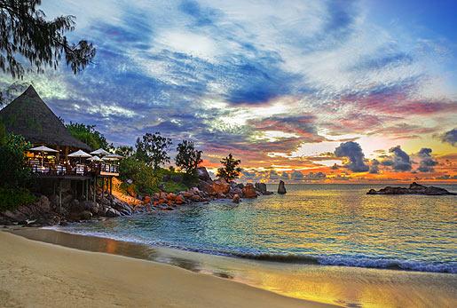 Недвижимость сейшелы квартира таиланд купить