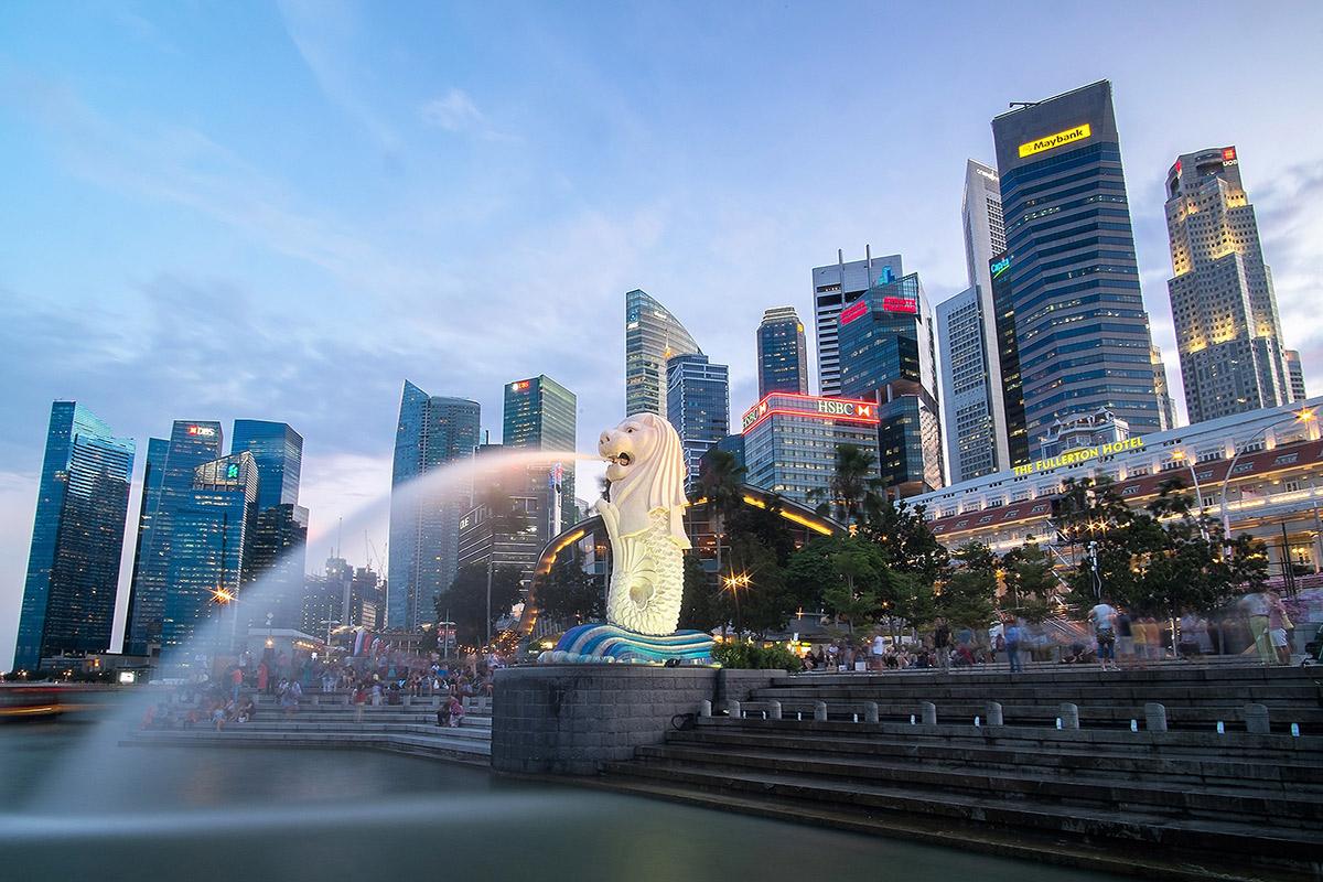 Недвижимость сингапура недвижимость медведева дмитрия анатольевича за рубежом и в россии фото