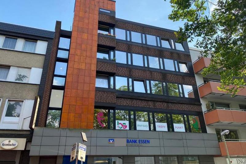 Недвижимость за рубежом поиск купить квартиру в черногории цена
